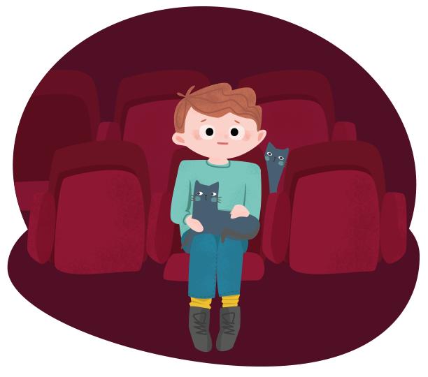 au-theatre
