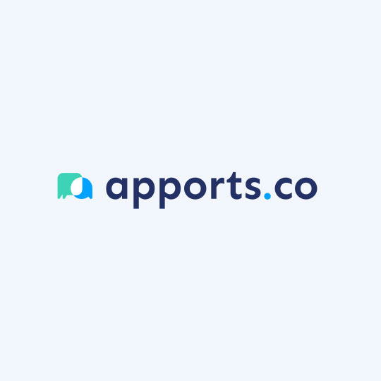 Apports.co